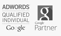 adwords-cerifikat