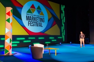 internet marketing conferences