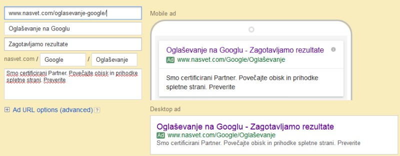 google-expanded-ads